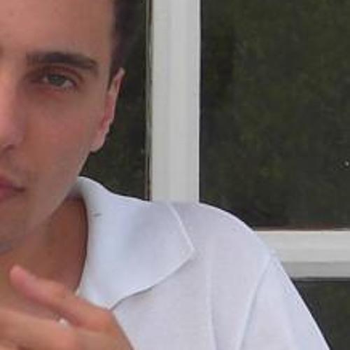 André Felipe's avatar