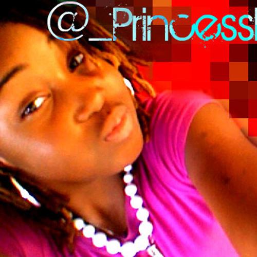 PrincessBreia's avatar