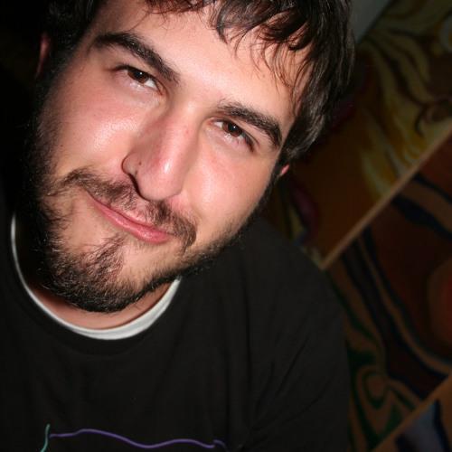 Matador402's avatar