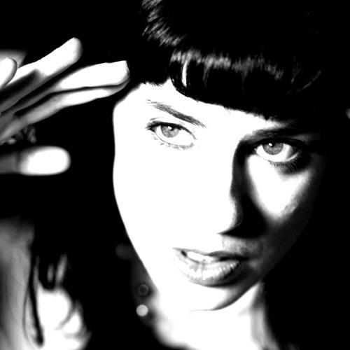 KERIEVA's avatar