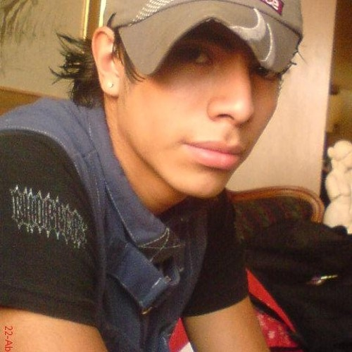 D.J.YOSHI's avatar