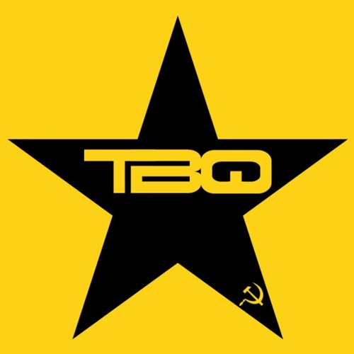 Torre Bert Quartet's avatar