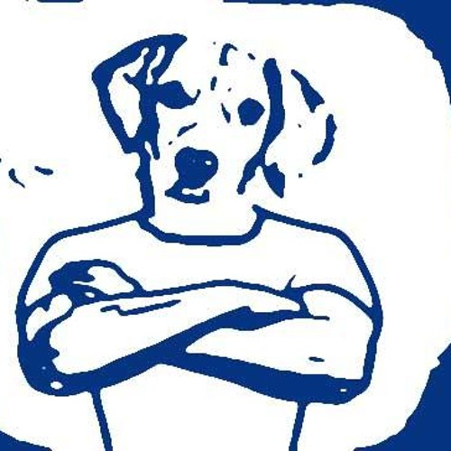 Mandog's avatar