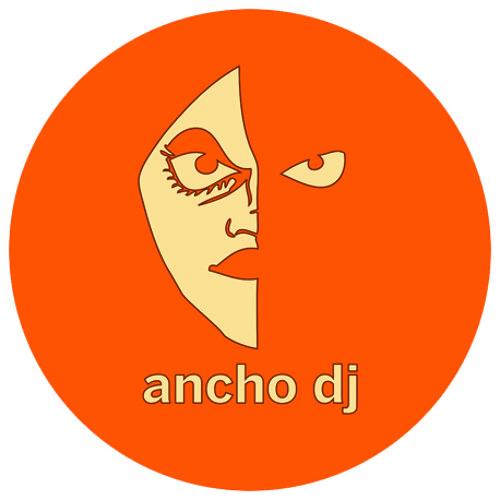 ancho dj's avatar