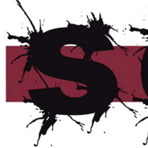 ScrimTheBand's avatar