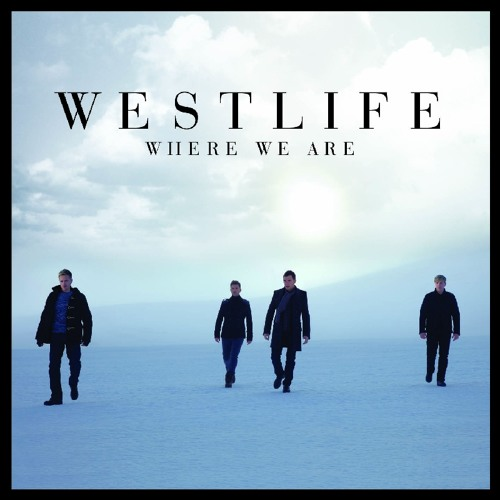 WestlifeMusic's avatar