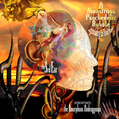 amorphousandrogynous's avatar