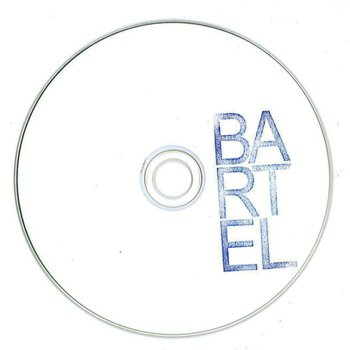 BARTEL's avatar