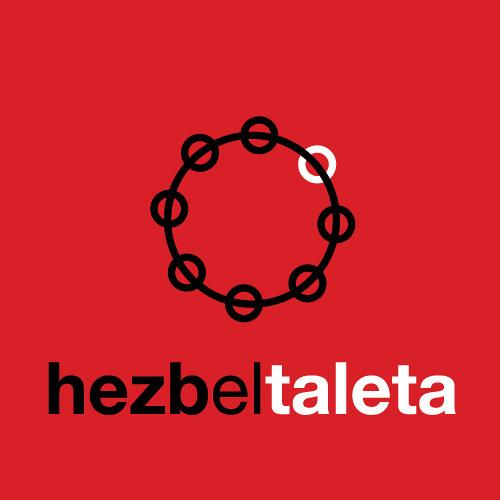 hezbeltaleta's avatar
