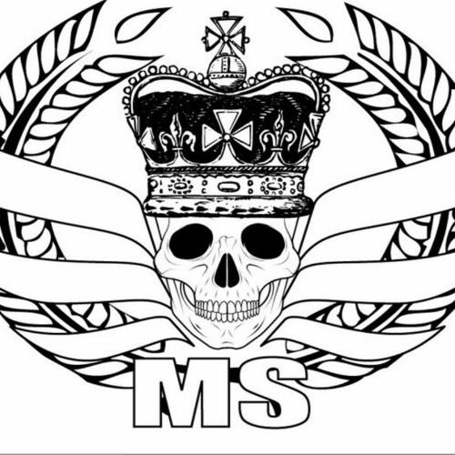 Malasuerte's avatar