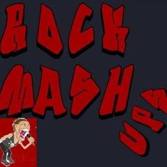 Rock_Mashups