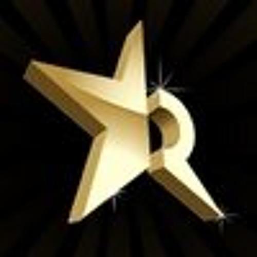 RiseFM-Radio's avatar