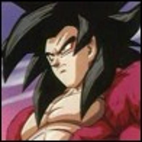 Kaban28's avatar