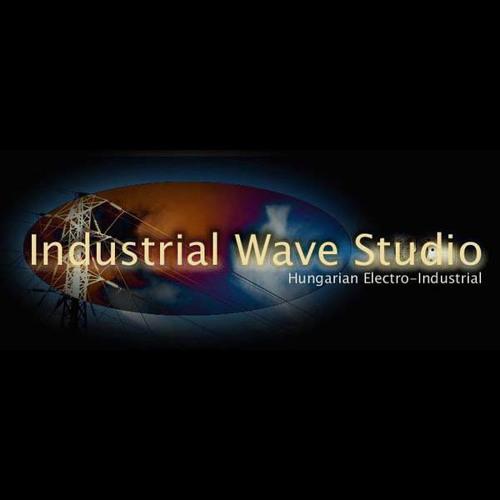 Industrial Wave Studio's avatar