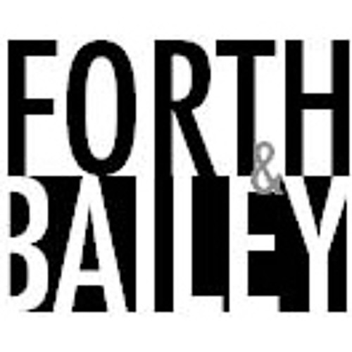 Forth and Bailey's avatar