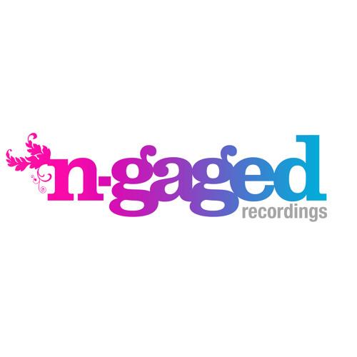 N-Gaged's avatar