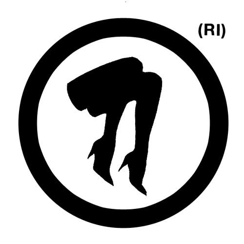 RHONDA INTERNATIONAL's avatar
