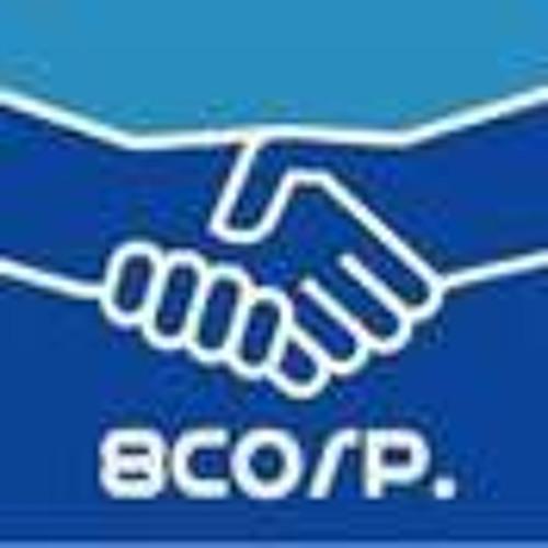 8corp's avatar