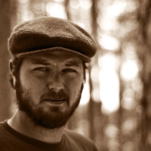 Tom Rhodes's avatar