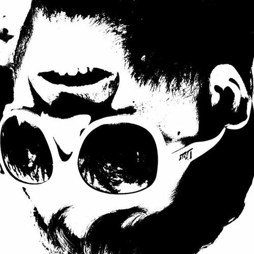 maciejcudny's avatar