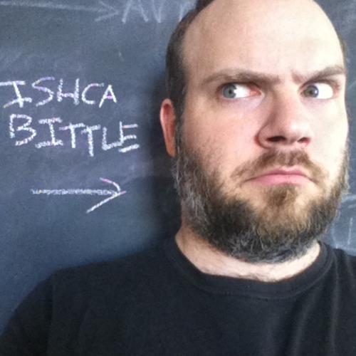 ishcabittle's avatar