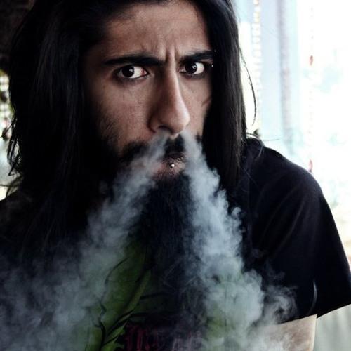 KemalEksioglu's avatar