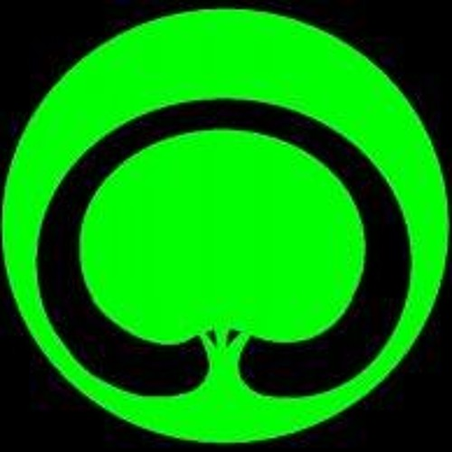 Safta's avatar
