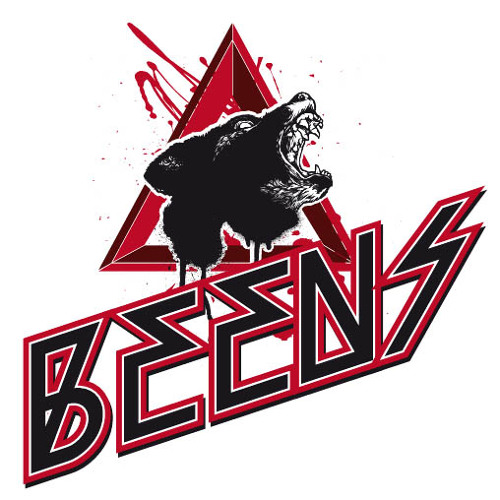 BEENS's avatar
