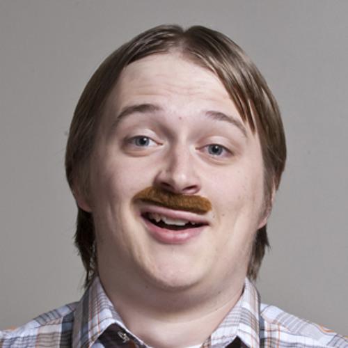 Brenderous's avatar