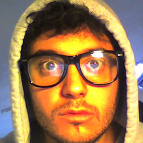 marcobronzibro's avatar