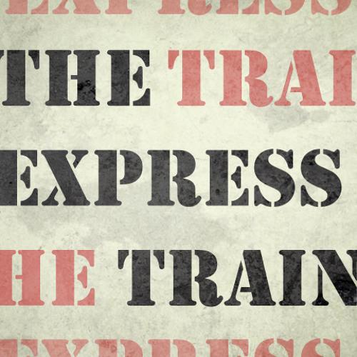 The Express Train's avatar