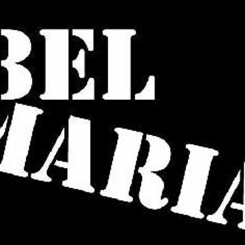 Isabel Maria Dos's avatar
