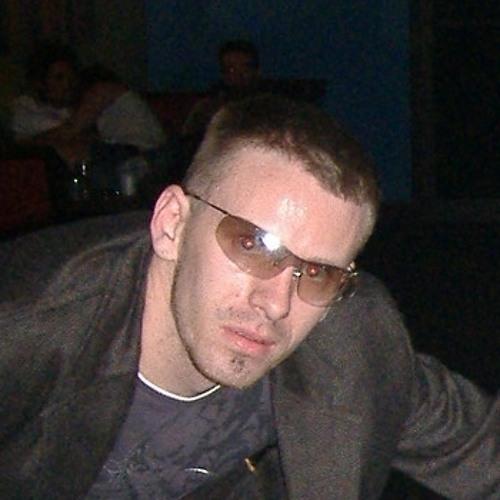 MykeTiggz's avatar