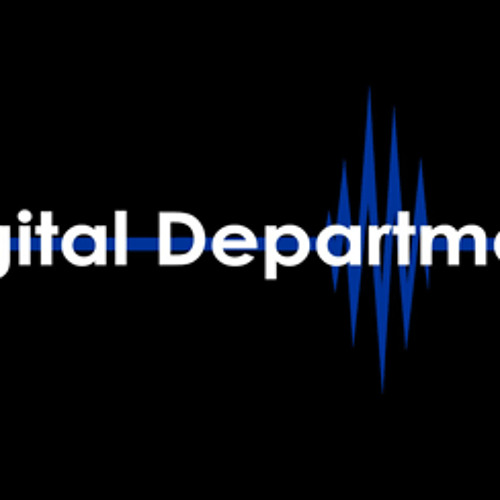 Digital Department's avatar