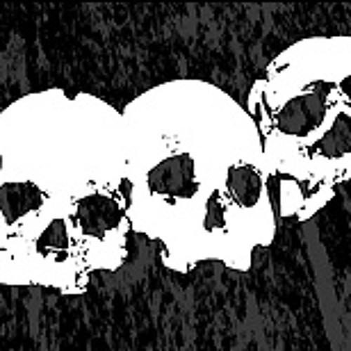 Hardcore Junkies's avatar