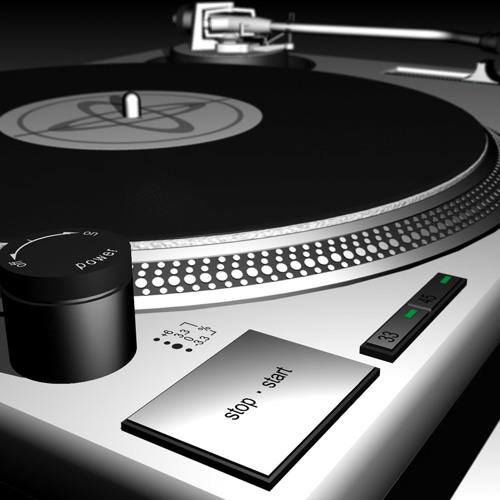 Buddha Bar- Less Djinns-Soul Maker Dub Mix