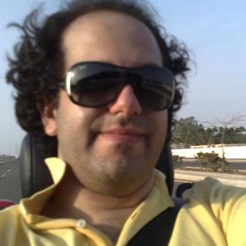 Hani_a's avatar