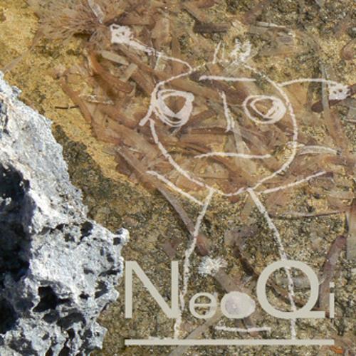 neoqi's avatar