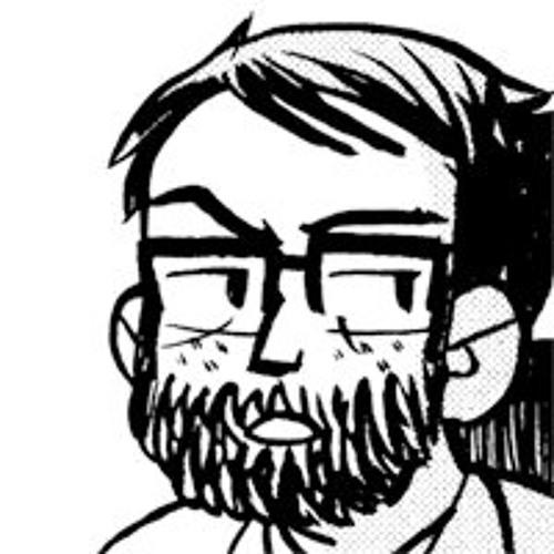 Glauzer's avatar
