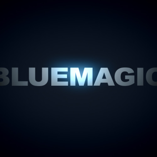 Insomnia - Wheesung Remix (Bluemagic Remix)