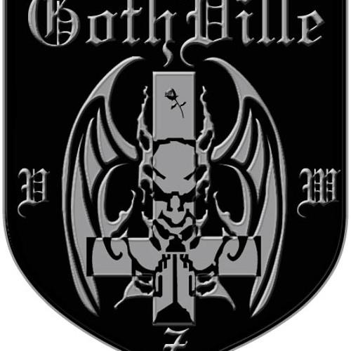 gothvillager's avatar