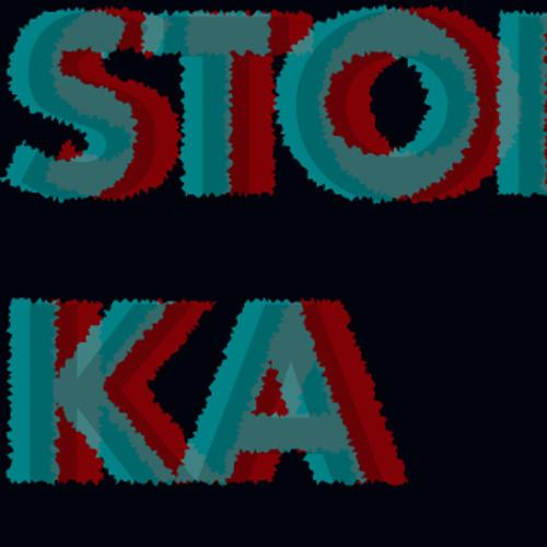 stoika's avatar
