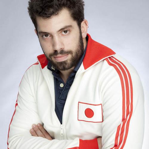 Qlim4X's avatar