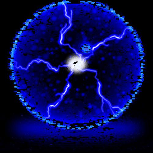 zagga:-)1561's avatar