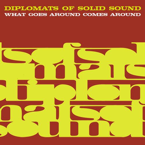 DiplomatsOfSolidSound's avatar