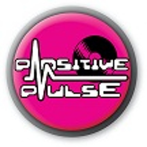 Positive Pulse's avatar
