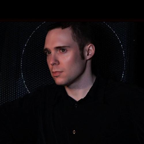 DJ Dysfunction's avatar