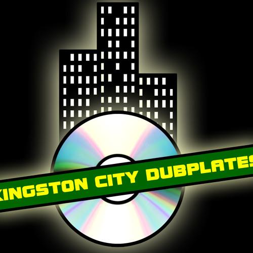 dancehalldubplates's avatar