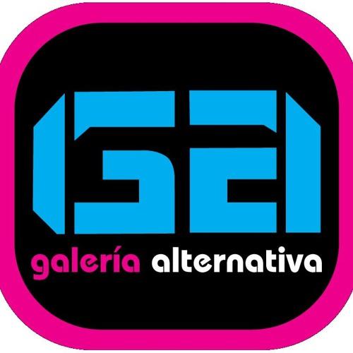 Galeria Alternativa's avatar