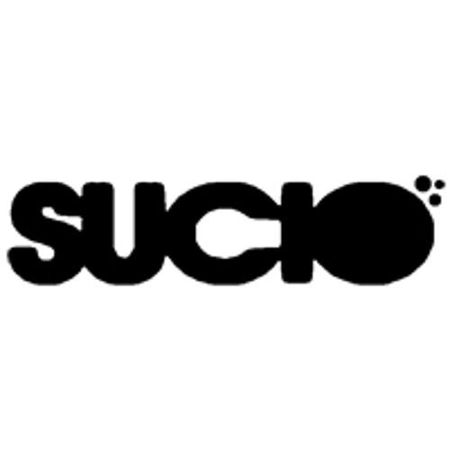 SUCIO FM's avatar